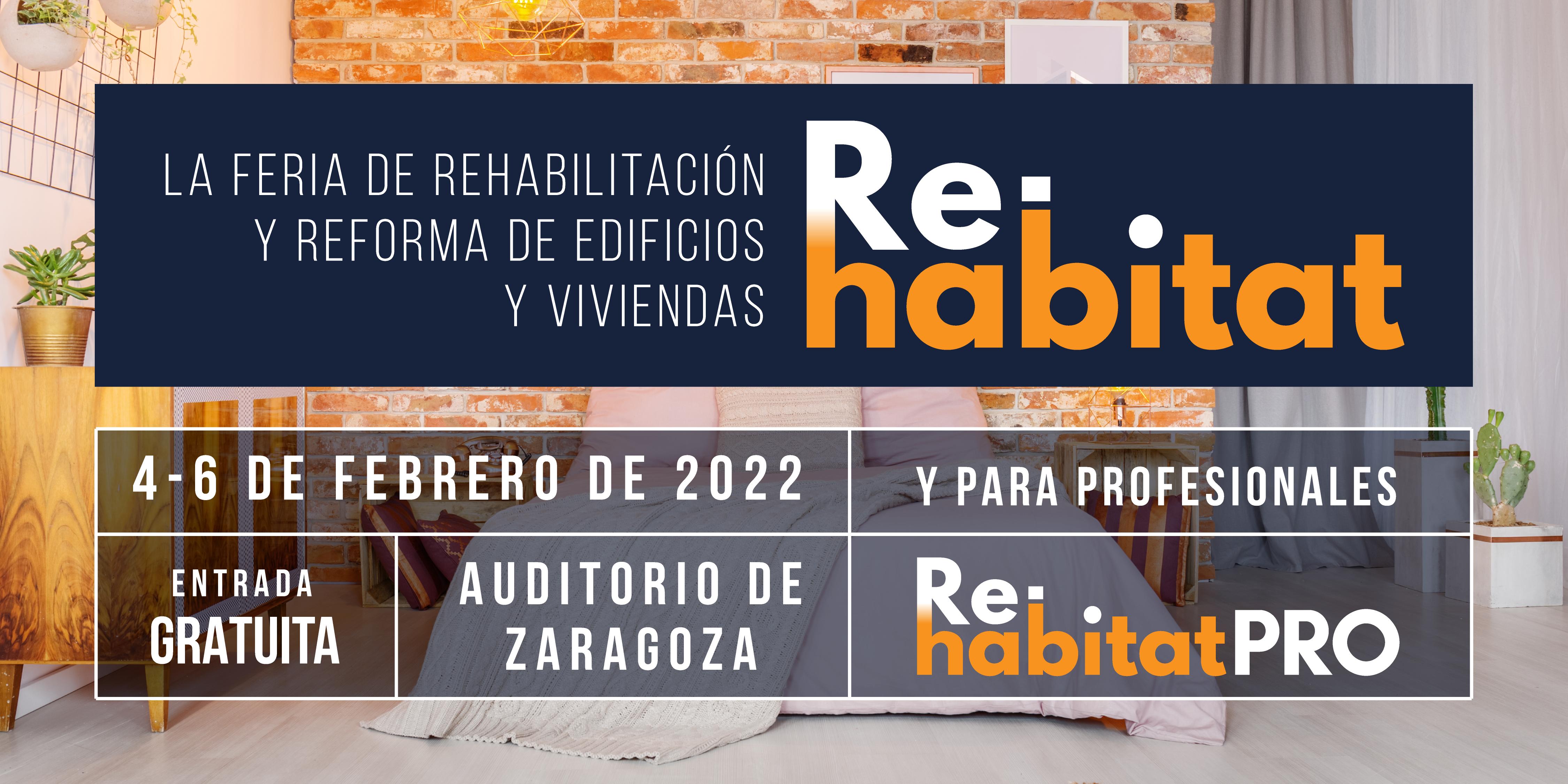 rehabilitacion, reforma, interiorismo